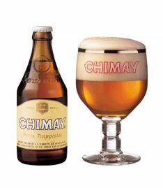 chimay-white-tripel-cinq-cents