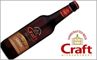 craft_smoked_lager_beer
