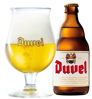 Duvel-image