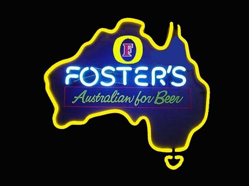 fosters_australia