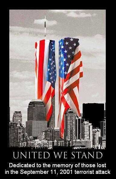 9-11-13a