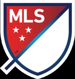 MLS_logo_(2014)