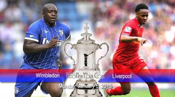 wimbledon-lfc-fa-cup