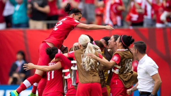 world-cup-canada-062115-620