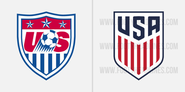 usa-soccer-logo-comparison-600x300