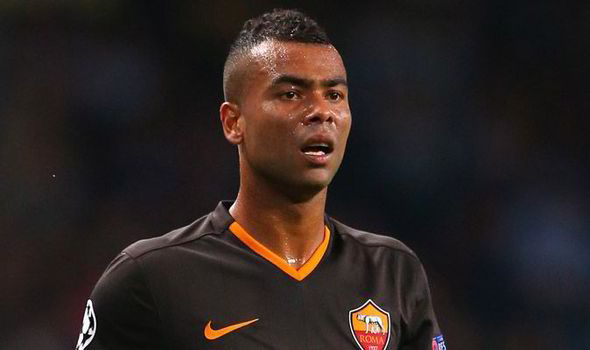 ashley-cole-560169.jpg