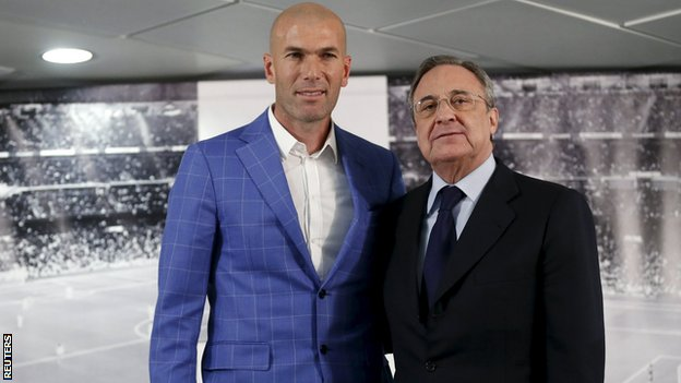 zidane manager.jpg