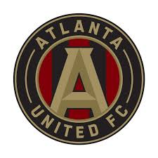 Atlanta United: What Does its Success Mean for MLS and USSoccer?